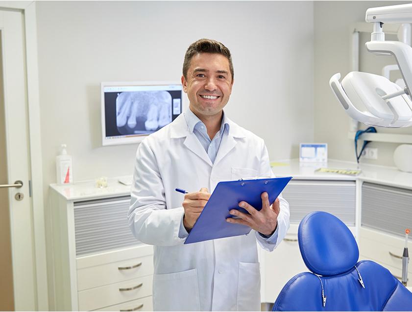 dental-img1