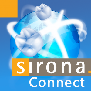 How CEREC/SIRONA Connect Improves Dental Restoration Services